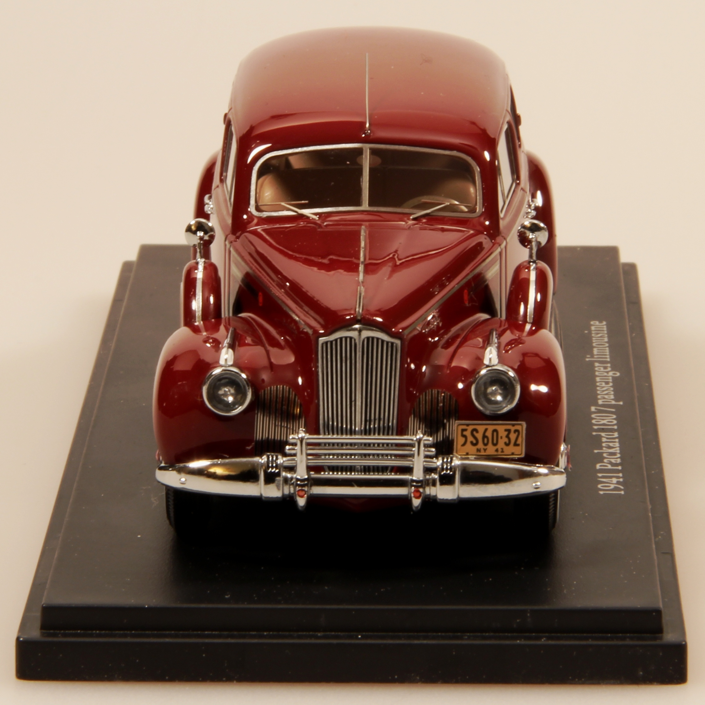 www.esvalmodels.com  1941 Packard ma_ft