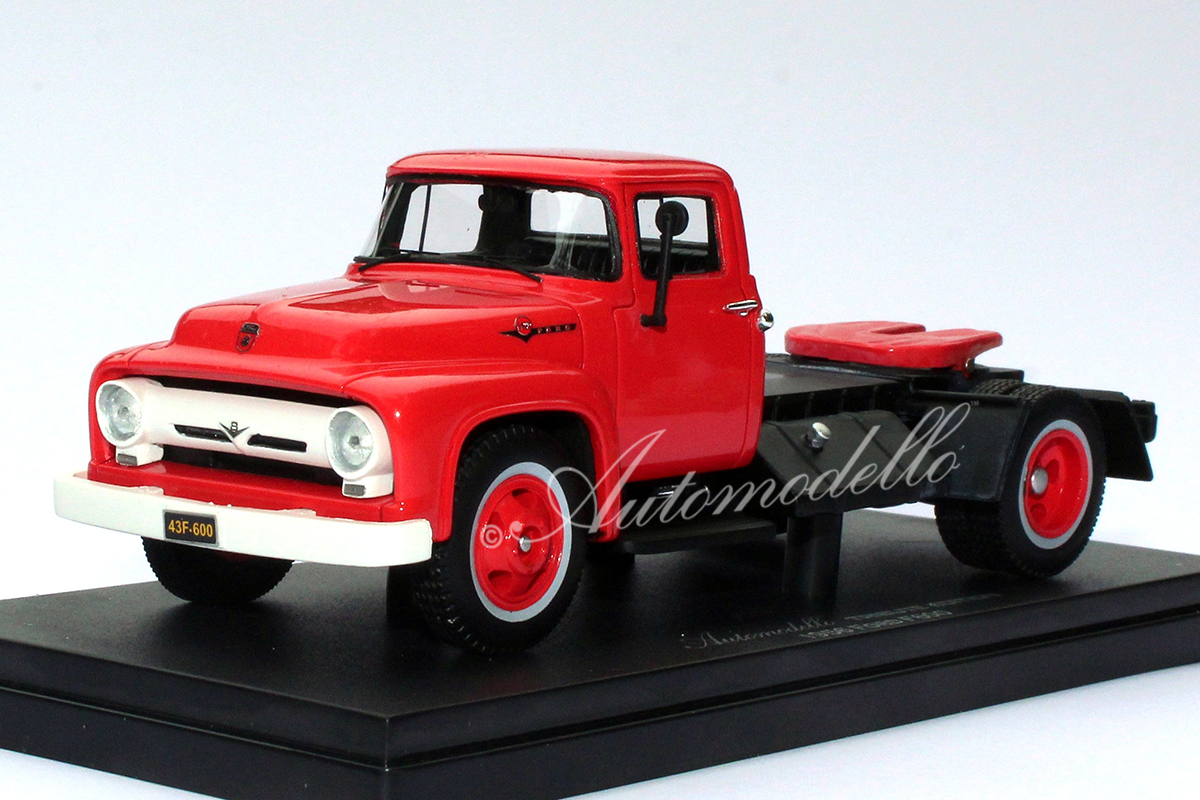 ©ford-f600-red-1