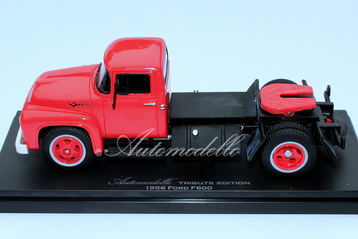 ©ford-f600-red-4