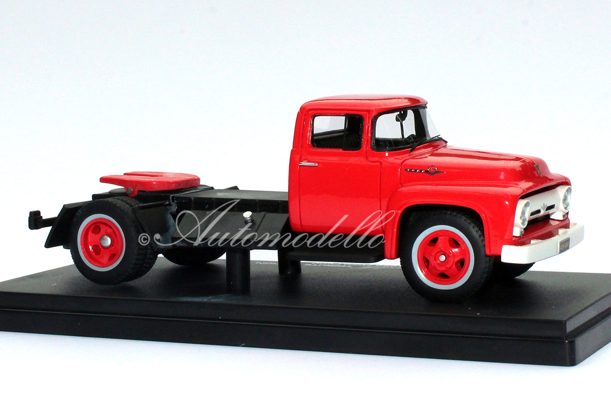 ©ford-f600-red-3
